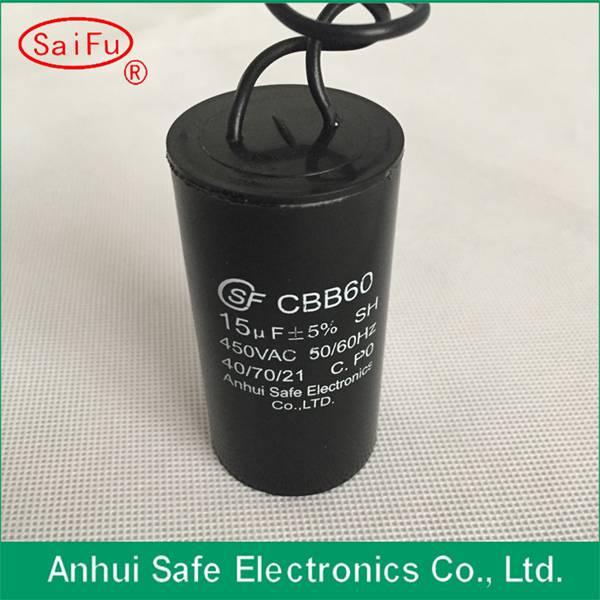 Cbb60 Air Compressor Capacitor Electrical Wiring Diagram Buy High Quality Cbb60 Capacitor Cbb60 Capacitor Wiring Diagram Cbb60 Air Compressor Capacitor Product On Alibaba Com