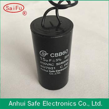 Cbb60 Air Compressor Capacitor Electrical Wiring Diagram - Buy High Quality  Cbb60 Capacitor,Cbb60 Capacitor Wiring Diagram,Cbb60 Air Compressor