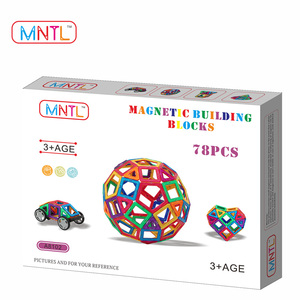 Popular Child Toy, Popular Child Toy Suppliers and