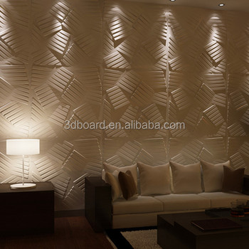 Building Material Deep Embossed Pvc Wallpaper 3d Wall Panel 3d Bricks Sticker Buy 3d Bricks Sticker3d Wall Panel Stickerspvc 3d Bricks Sticker