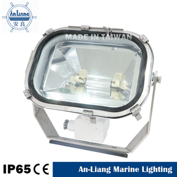 Outdoor Marine Cover Focus Spot Halogen Flood Light Buy Halogen Flood Light Marine Flood Light Outdoor Flood Light Covers Product On Alibaba Com