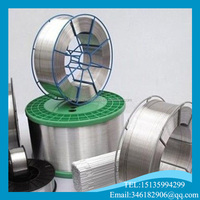 5183 aluminum welding wire from China