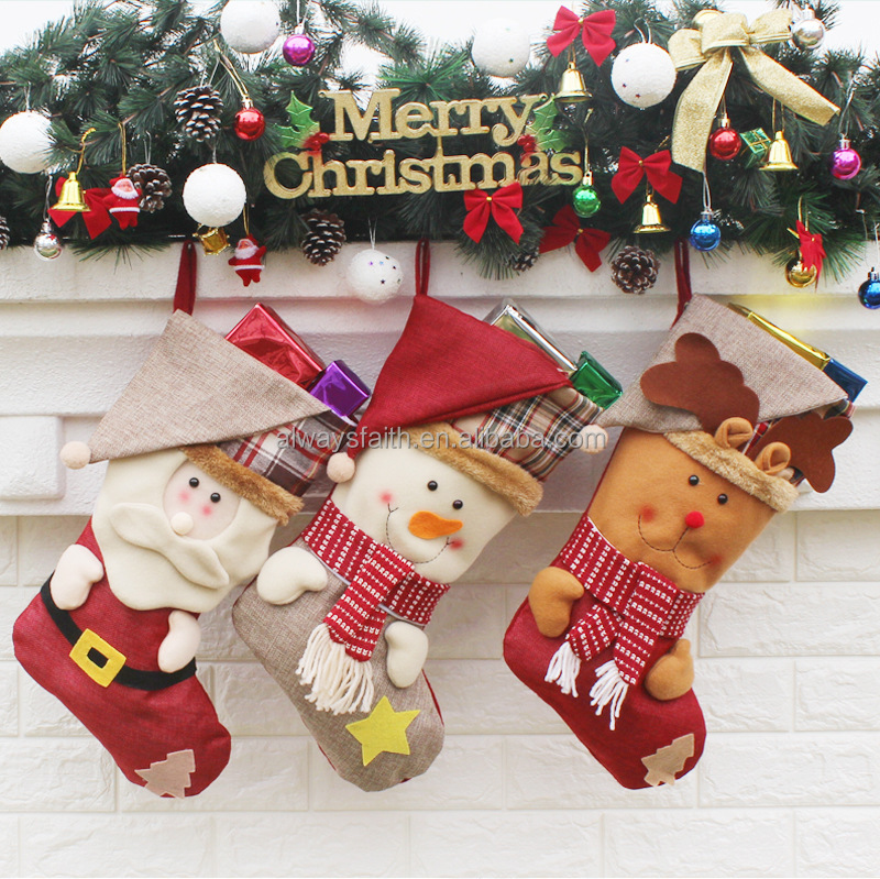 Venta al por mayor venados grandes navideños-Compre online los ...