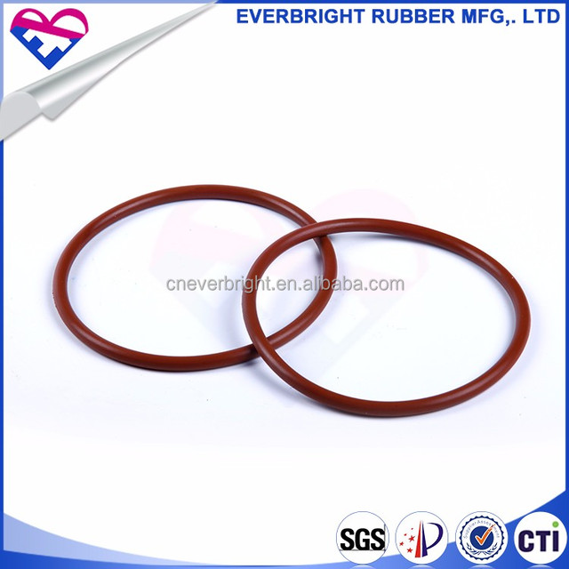China 7 Inch Ring Wholesale 🇨🇳 - Alibaba