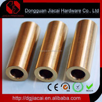 Custom Copper CNC Turning Parts,China brass cnc turing parts