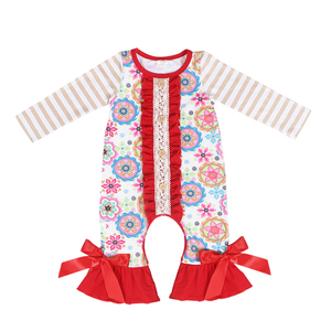 4ef67dcb8 China Winter Clothes Baby