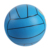 15 cm diameter wholesale cheap small training beach volleyball ball