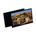 Home Decor Fridge Magnet Cities Souvenirs Barcelona