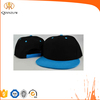 Fashion Classic Snapback Snap Back Plain Hat Cap