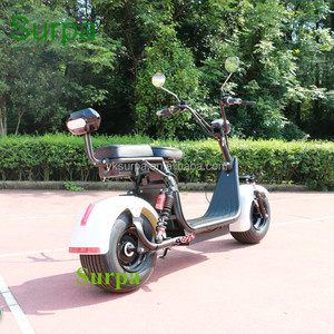 electric scooter wiring diagram, electric scooter wiring diagram suppliers  and manufacturers at alibaba com