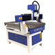 Hotest Machine automatic tool change / Row type ATC Woodworking CNC router