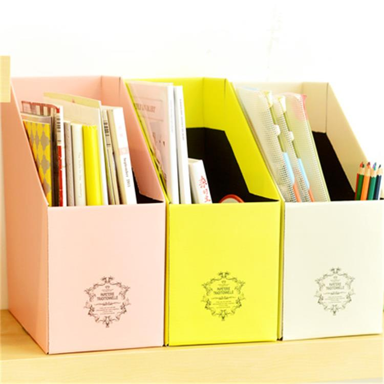 Creative Design Cardboard Suppliers And Manufacturers At Alibaba
