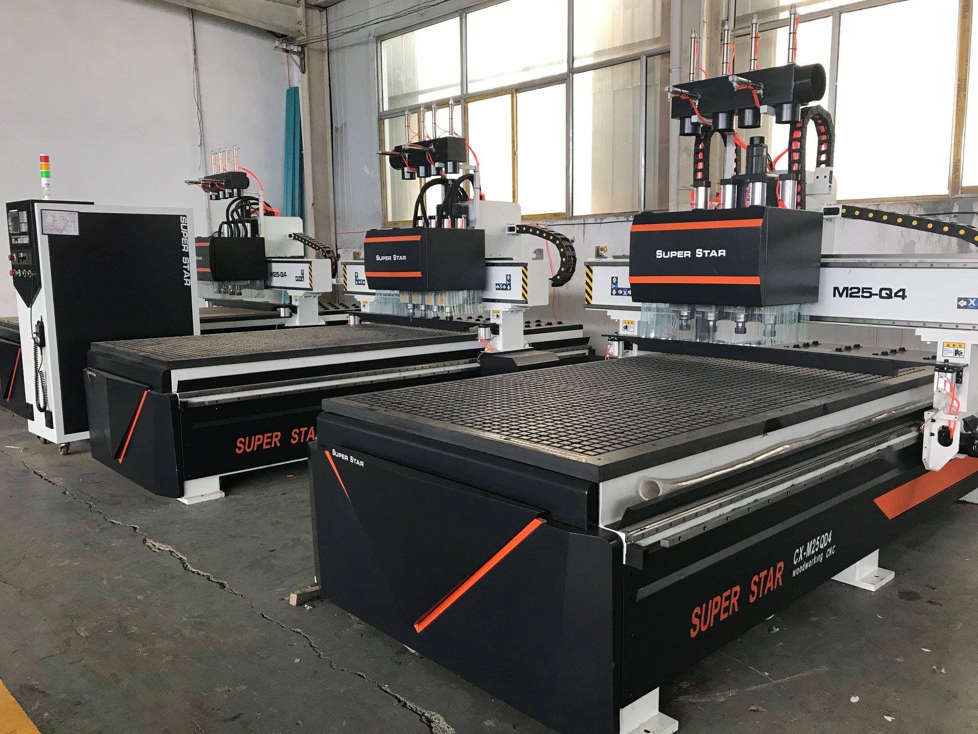 Superstar type3 software for cnc router cnc water jet cutting machine  price, View cnc water jet cutting machine price, Super Star Product Details  from