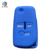 AS083011 silicone car key cover For Mitsubishi