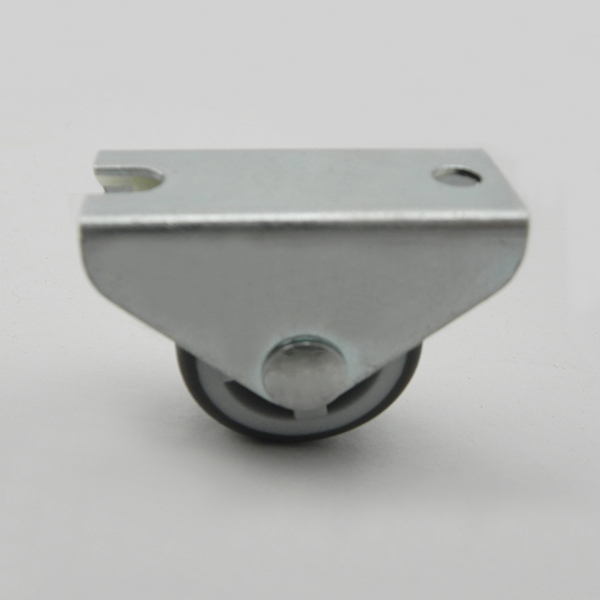 Workers On Wheels >> Small Roller Swivel Caster Wheel Aster Ball Caster - Buy ...