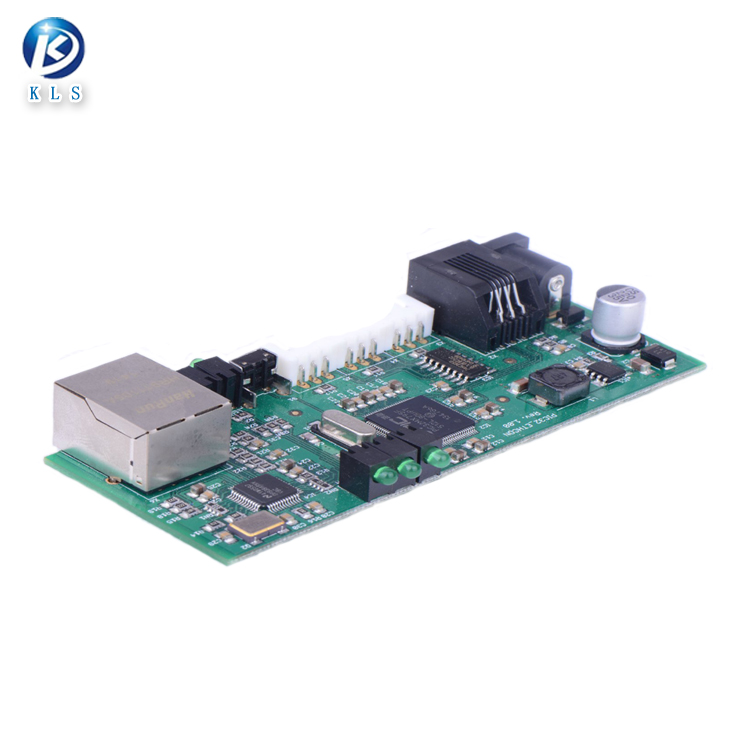 China Lead Pcb, China Lead Pcb Manufacturers and Suppliers on