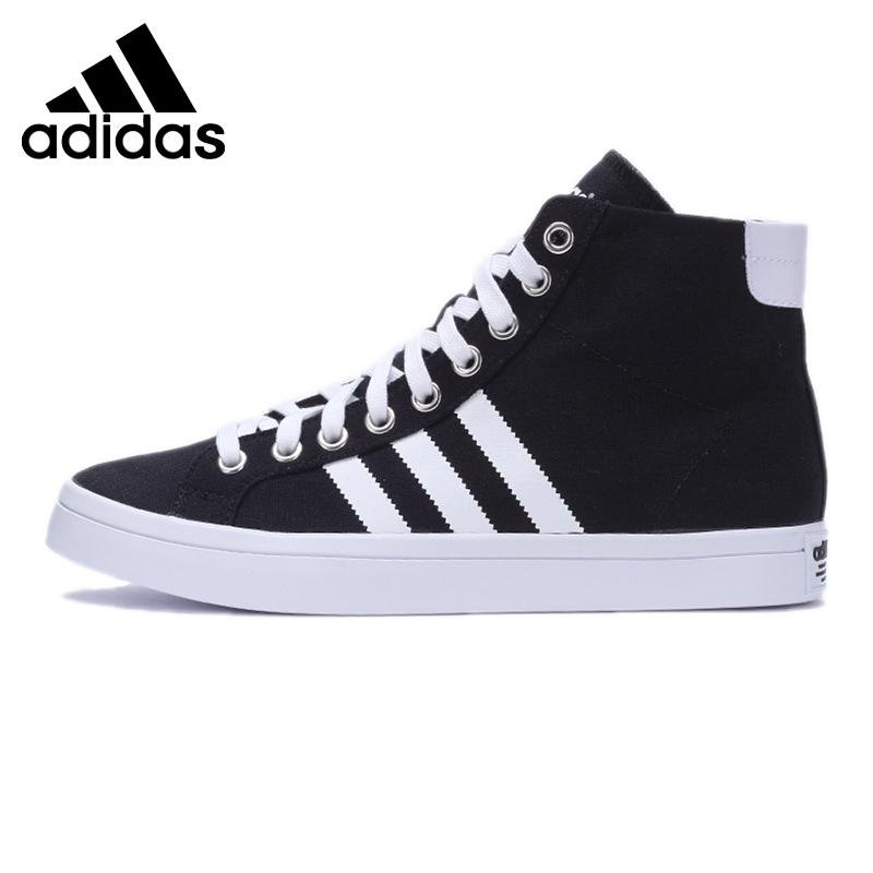 adidas skate shoes high tops, adidas