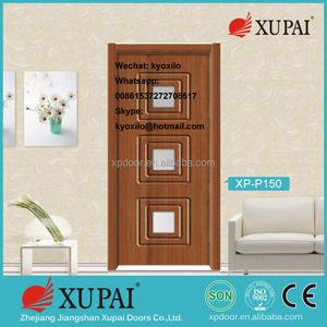 China Xp Windows Manufacturers, China Xp Windows Manufacturers