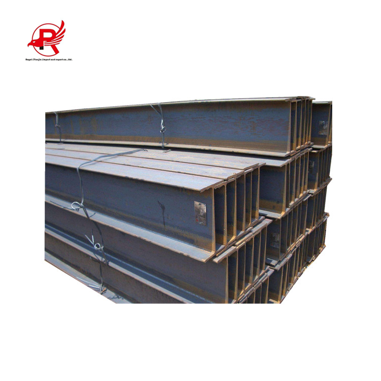 types of steel beams steel beams standard size iron beams for construction