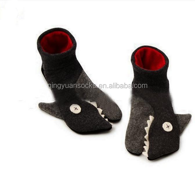 Personalizar Suave Niños Tiburón Para El Regalo De Navidad ...