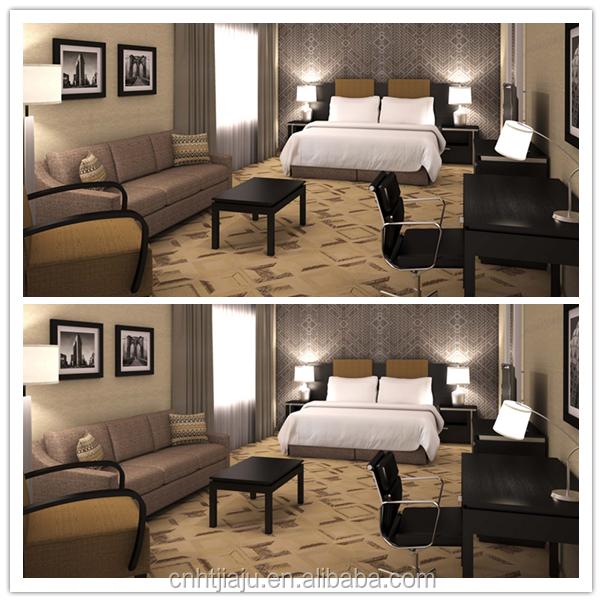 Usine made pas cher marriott h tel moderne chambre meubles for Chambre d hotel pas cher
