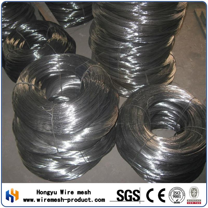 Binding wire per roll weight wholesale binding wire suppliers binding wire per roll weight wholesale binding wire suppliers alibaba keyboard keysfo Choice Image