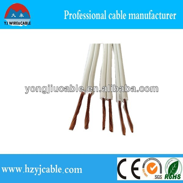 Single Core Cable Copper Wire House Electrical Wiring Diagram Ningbo ...