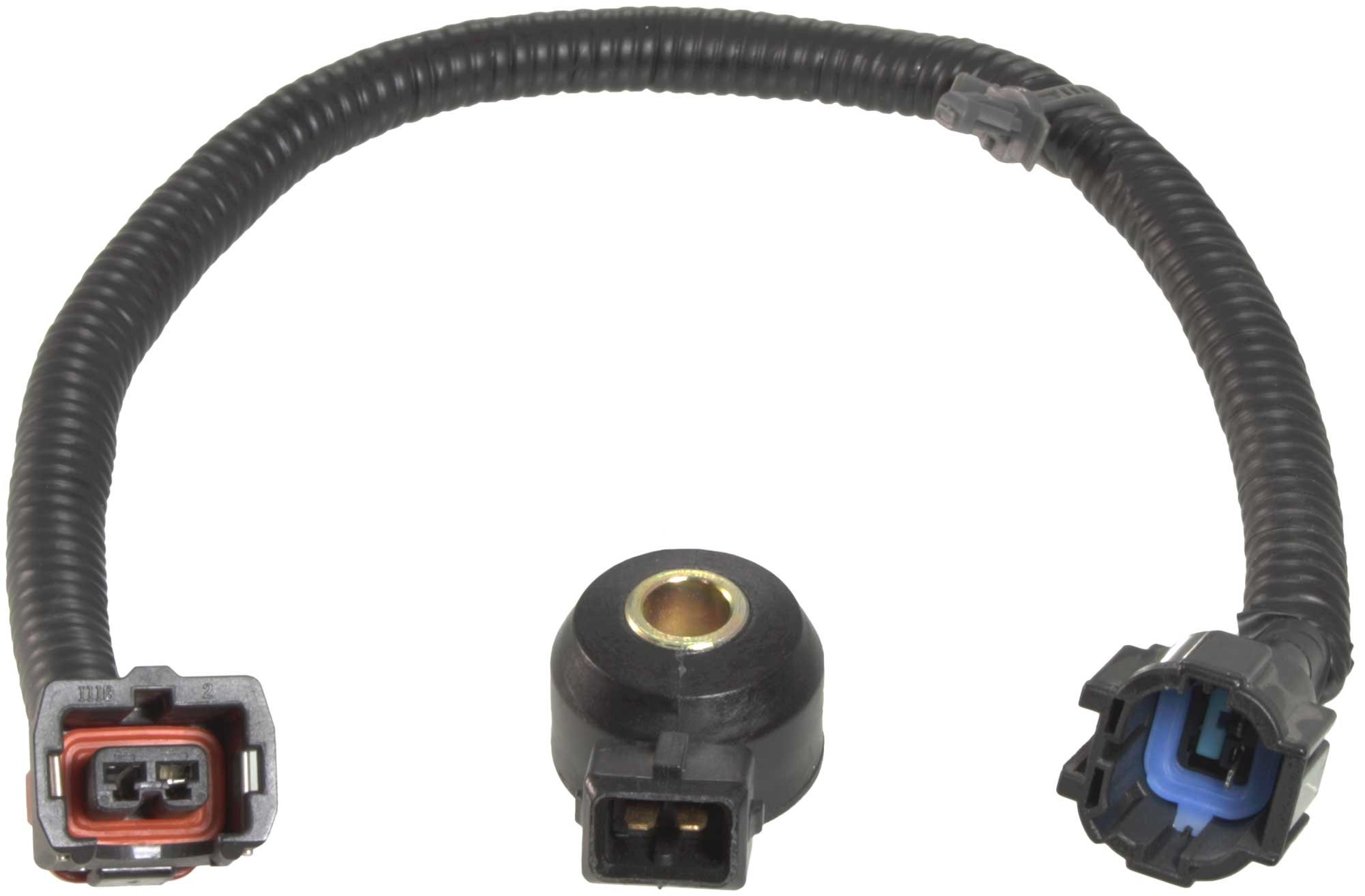 Cheap Harness Pigtail Find Deals On Line At Alibabacom Wiring Get Quotations Apdty 028252 Knock Sensor With New Connector Fits Select 1990 2002 Nissan
