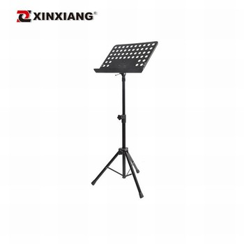 High quality Wholesale Standard Durable music stand violin