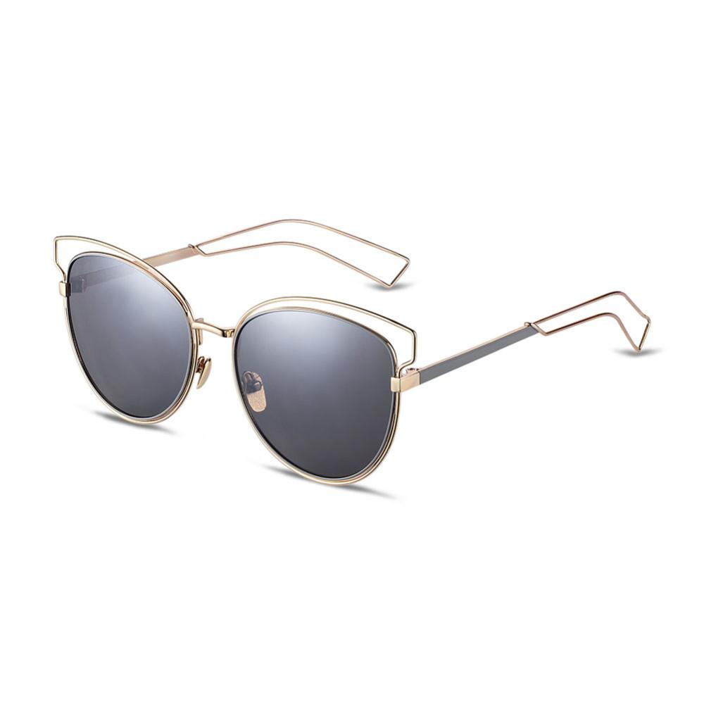 Wholesale fashion sunglasses new york 59