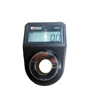 CE20Rotating magnetic electronic digital position indicator