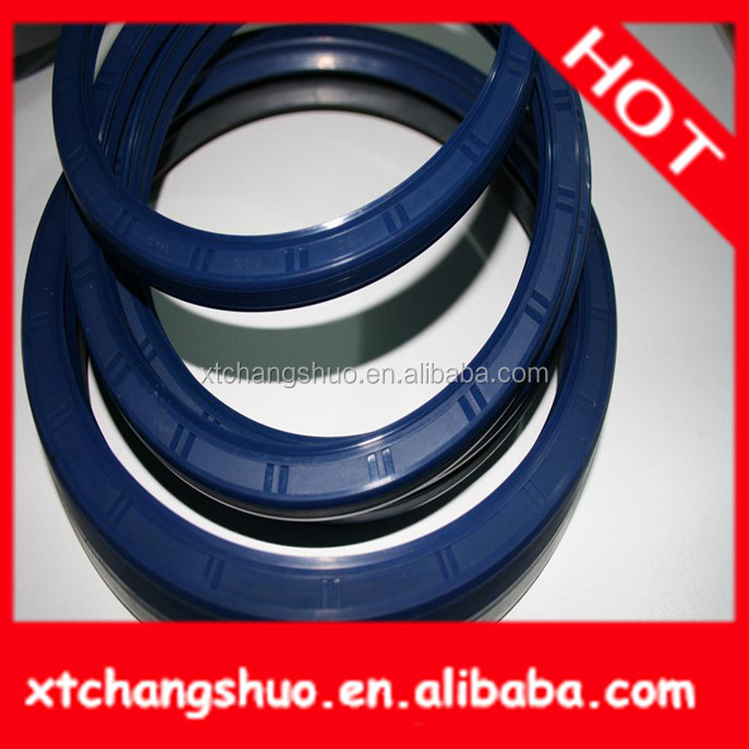Chinese Supplier Customized Auto Parts south korean oil seals with High Quality oil seal price nok