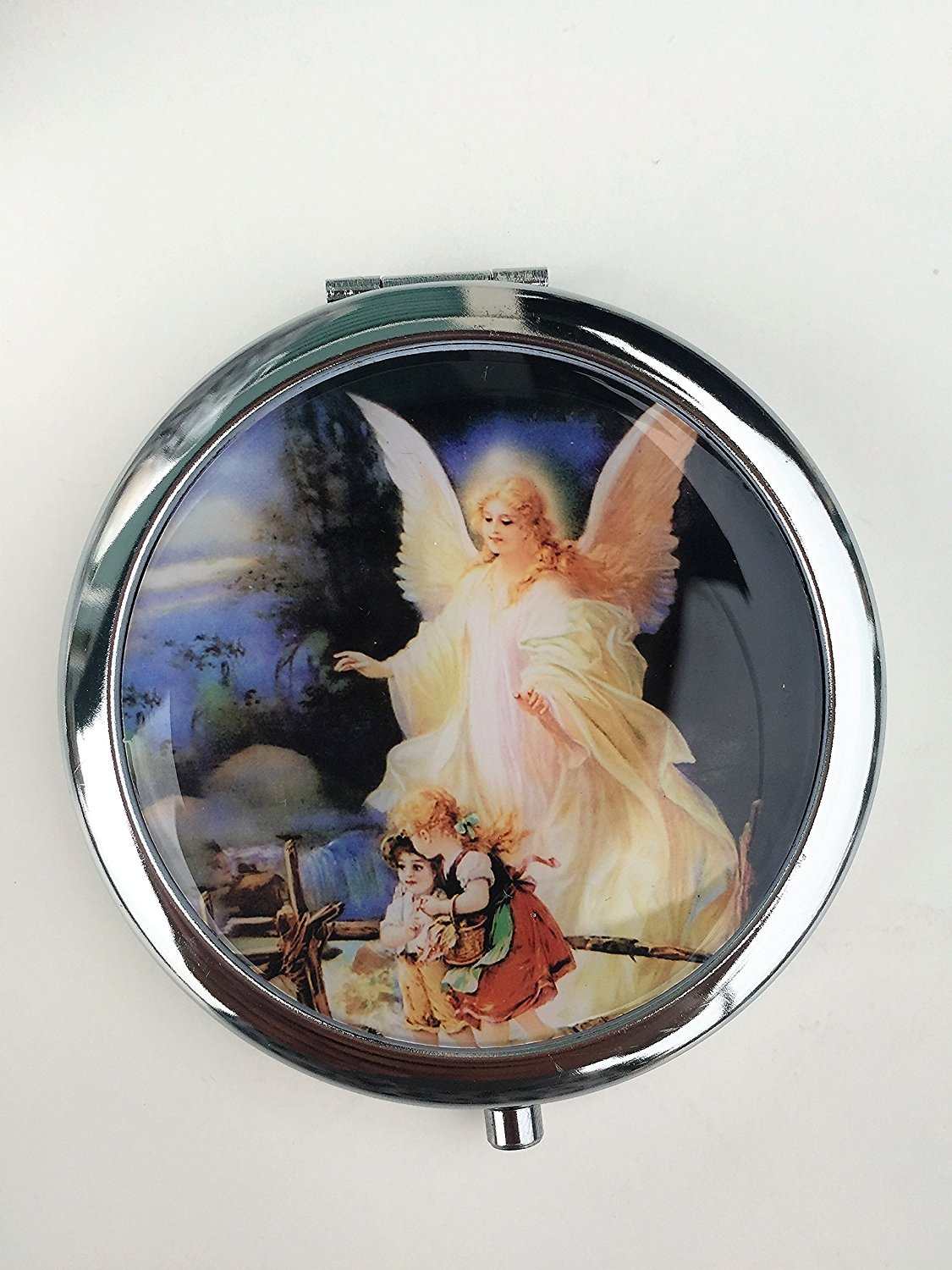 Cheap Angel Communion, find Angel Communion deals on line at Alibaba.com