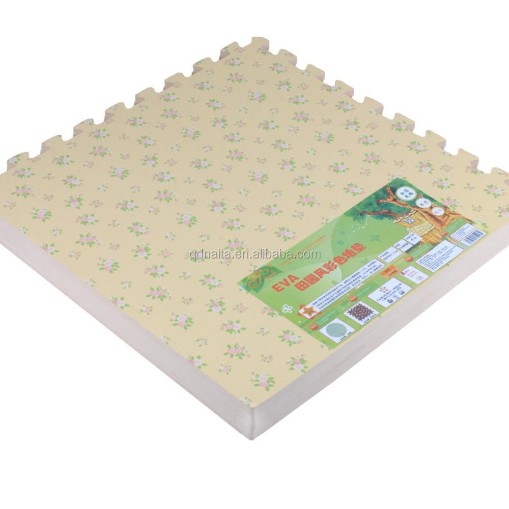 alphabet eva puzzle matseva foam floor play matbaby care play  - alphabet eva puzzle mats eva foam floor play matbaby care play mat