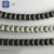 Zinc-Plated Side Bow Roller Chain 50SB 60SB