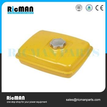 Hangzhou Ricman Parts & Hardware Store - Small engine parts