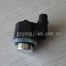 spy electromagnetic car parking sensor 66209231287