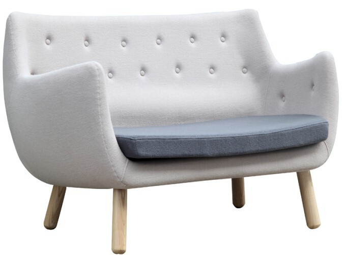 modern leather marshmallow chair/antique chesterfield leather chair/leather chesterfield sofa white  sc 1 st  Alibaba & Modern Leather Marshmallow Chair/antique Chesterfield Leather Chair ...