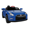 /product-detail/licensed-nissan-remote-control-child-storage-battery-car-gtr-children-s-car-60562158276.html