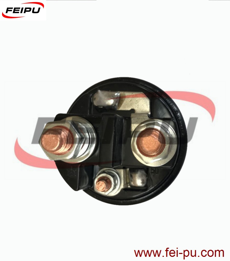 Relay Starter Suppliers And Manufacturers At Solenoid Switch