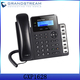Original New Grandstream Basic IP Door Phone Cheap Systems GXP1628