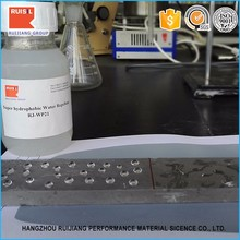 New Style Factory Directly Provide nano hydrophobic