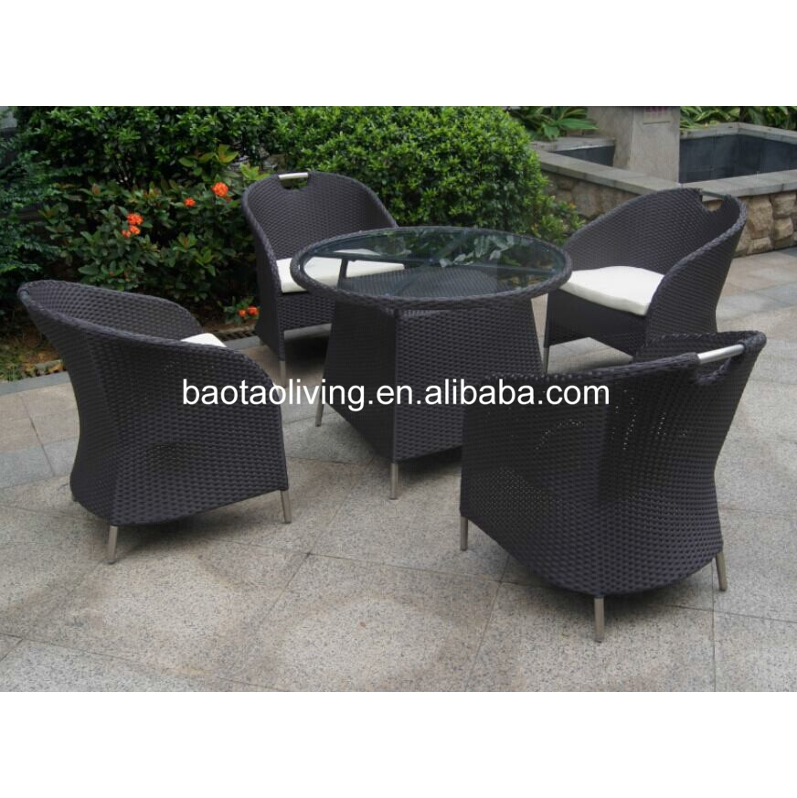 Good Heavy Wicker Outdoor Furniture, Heavy Wicker Outdoor Furniture  Suppliers And Manufacturers At Alibaba.