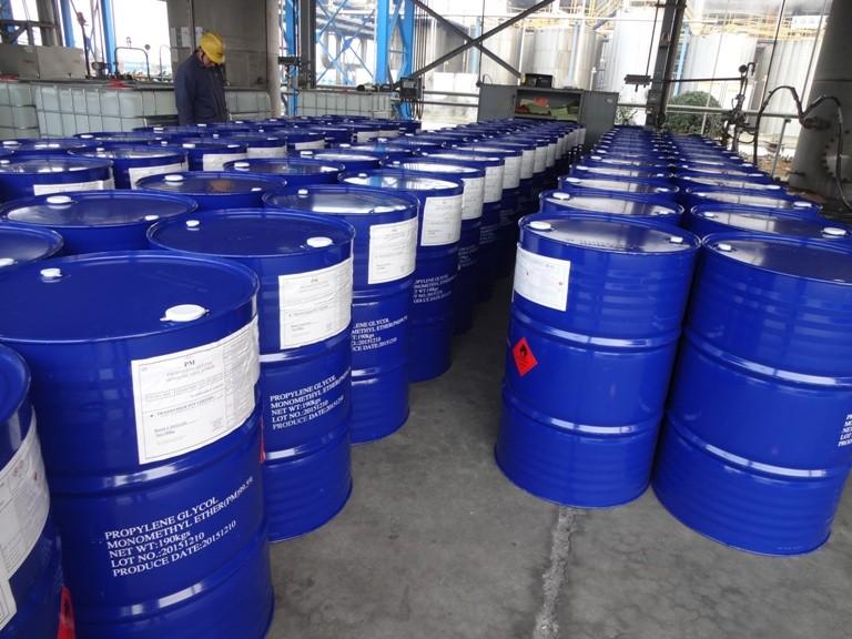 Triethylene Glycol Dimethyl Ether(tedm) Cas 112-49-2