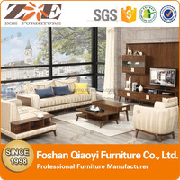 New model sofa sets pictures 3 seat recliner sofa covers/furniture living room sofa set chesterfiled sofa genuine leather/latest