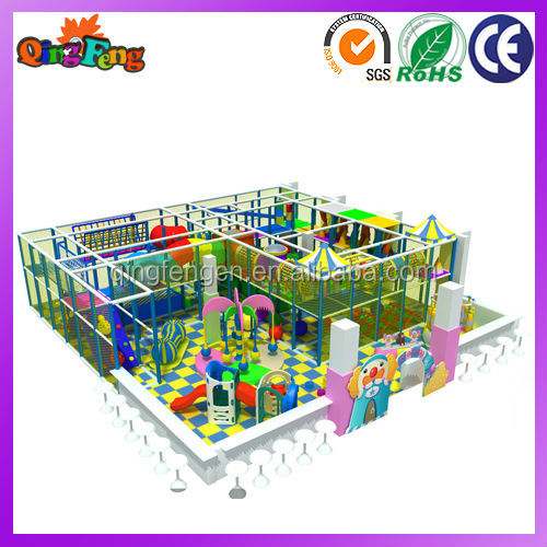 indoor playground design toys paradise series themes for indoor playground