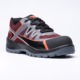 china best-selling comfortable breathable sport shoes No.6171A
