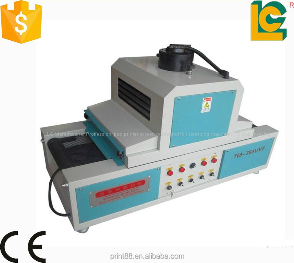 Shoes Drying Machine, Shoes Drying Machine Suppliers and ...