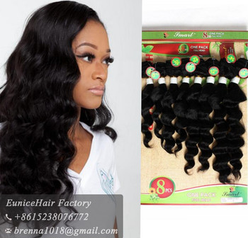 Admirable Cheap Human Virgin Hair Weaving Loose Deep Wave Weave Hair Styles Schematic Wiring Diagrams Amerangerunnerswayorg