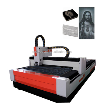 15w 1000w 5000dpi 15000mw High-power Laser Tube Engraving Machine - Buy  1000w Laser Tube,15w 15000mw High-power Laser Engraving,5000 Dpi Laser